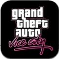 洛圣都生活模拟器5游戏官方版 v1.7