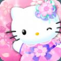 凯蒂猫世界3中文破解版