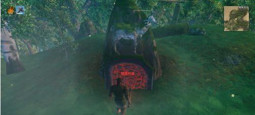 英灵神殿赤血灵鹿怎么召唤 Valheim赤血灵鹿战利品怎么献祭[多图]图片2