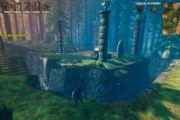 英灵神殿第二个boss在哪里 valheim第二个boss怎么召唤[多图]