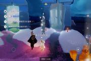 光遇2.23任务攻略:雨林梦想季蜡烛先祖位置和蓝色光芒位置大全[多图]