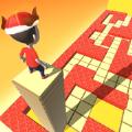 方块迷宫破解版