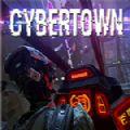 Cyber Town破解版