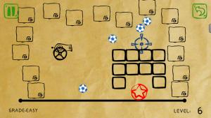 物理跳跳球破解版图4