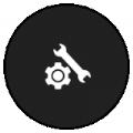 和平精英120帧修改软件安卓版