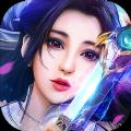 女妖支配者7.0完整版