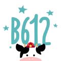 B612咔叽美颜相机最新版本下载苹果2021 v10.3.4