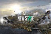 PUBG NEW STATE什么时候上线?PUBG:New State国服上线时间[多图]