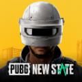 PUBG NEW STATE手游台服测试版 v1.0