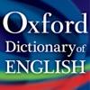 牛津英语词典电子版
