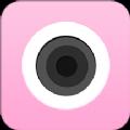 re_mini_scene苹果相机