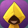 小小梦魇2安卓完整版