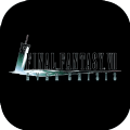FinalFantasy VII Ever Crisis游戏官方中文版 v1.0