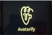 Avatarify怎么多人换脸一起动 Avatarify蚂蚁牙黑多人换脸教程[多图]