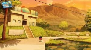 switch蜡笔小新我和博士的暑假游戏官方中文版图片2