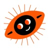 皮艇播客APP官方版 v1.6.0.112
