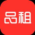 品租App