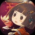 小店物语游戏官方安卓版 v1.0