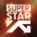 superstar bighit日服下載官方版 v3.0.1