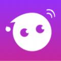 蜜芽.tv.2722免费入口在线更新视频免费进 v1.0.0