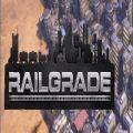 RAILGRADE游戏手机中文版 v1.0