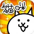 猫咪大战争10.2.0全猫三界版