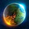 星球毁灭爆炸模拟器12种毁灭