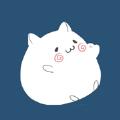 兔图图App