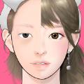 抖音美妆达人小游戏官方版 v1.0.5
