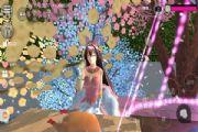 樱花校园模拟器1.038.14中文版在哪能玩?情人节版下载更新地址[多图]