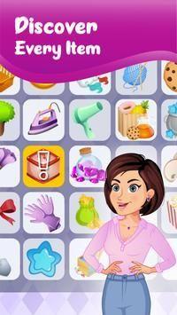 合并小姐游戲中文安卓版圖片1