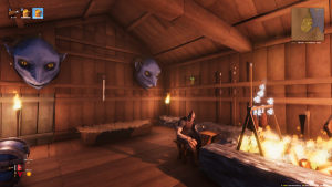Valheim英灵神殿中文免费3DM破解版图片2