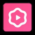 cake学英语App