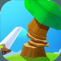 我用神器砍树兑换码游戏无限金币 v1.0.1