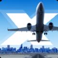 专业模拟飞行2021