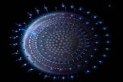 戴森球计划怎么飞到别的星球 怎么去别的星球[多图]