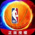 篮球经理人破解版无限金币钻石 v1.0