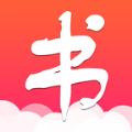 邑人小说App