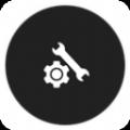 和平精英画质大师120帧不卡顿2.0最新版 v1.0