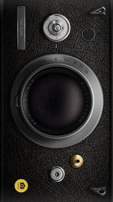 胶卷相机APP图4