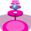 节奏跳跃大师无限钻石破解版 v1.1.0