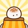 抖音超级糕手小游戏官方版 v1.0.0