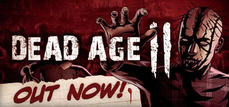 尸变纪元2攻略大全 Dead Age 2全剧情关卡攻略[多图]图片1