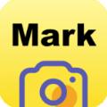mark camera打卡软件