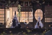 阴阳师3月17日更新汇总:SP雪女上线雪落樱祭活动开启[多图]