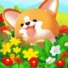 红包花园app