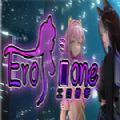 EroPhone中文版