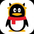 腾讯QQ 8.6.0版本