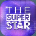 The SuperStar官网版