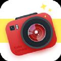 卡卡玩图app安卓手机版 v1.1.4